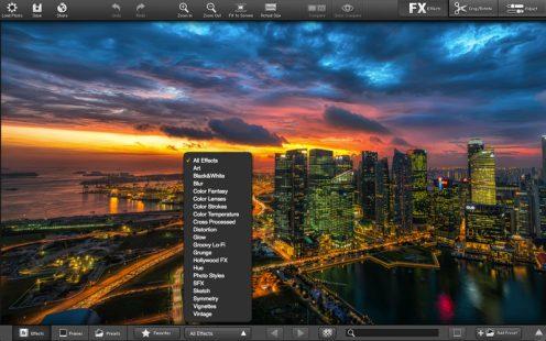 FX-Photo-Studio-Pro-01