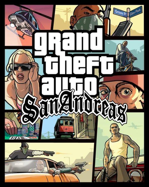 GTA_San_Andreas_Box_Art