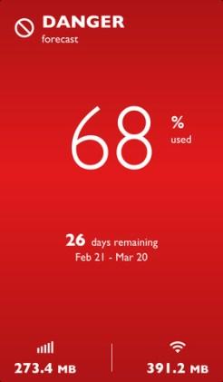 DataMan-iOS-usage-tracking-sale-03
