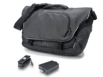 Powerba-RFAP-0015P-01