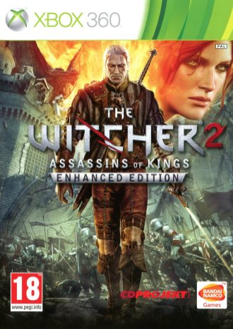 the-witcher-2-assassins-of-kings-xbox-360-cover-sale
