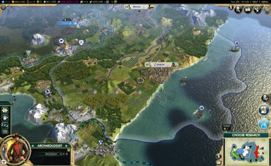 A Brave New World-CivV-expansion-release-Mac-03