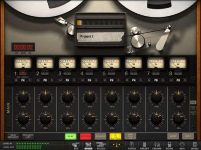 Amplitude-sale-iPad-02