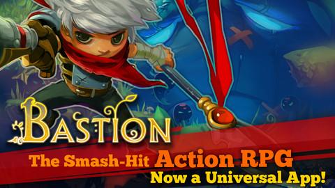 bastion-app-ipad-warnerbros-game