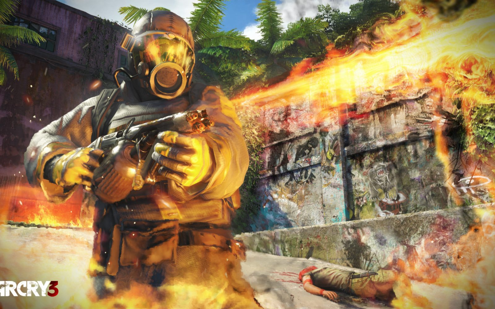 Gamers Deals Far Cry 3 PS3Xbox360PC 20 XCOM Enemy Unknown MacPC 20 IOS Apps