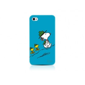 iluv_green_scout_snoopy_with_woodstock