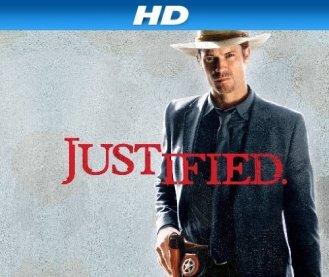 justified-amazon-HD-free