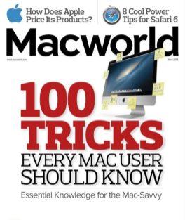 macworld-april-2013--sale