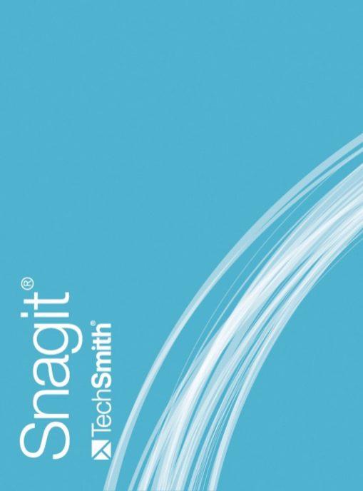 snagit-cover-mac-download-deal