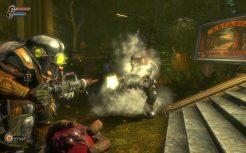 Bioshock-sale-MacAppStore-02