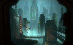 Bioshock-sale-MacAppStore-03