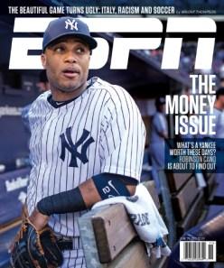 ESPN-Deal-Magazine2