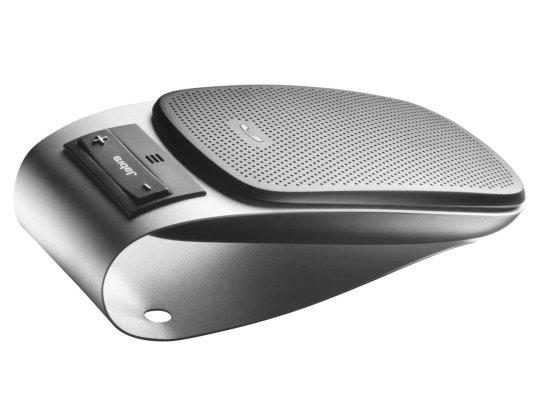 Jabra DRIVE Bluetooth-In-Car Speakerphone-sale