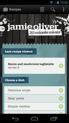 Jamie-Oliver-20min-sale-01