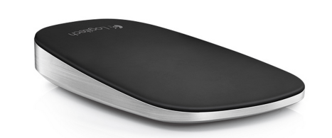 Logitech-Ultrathin-Touch-Mouse-06