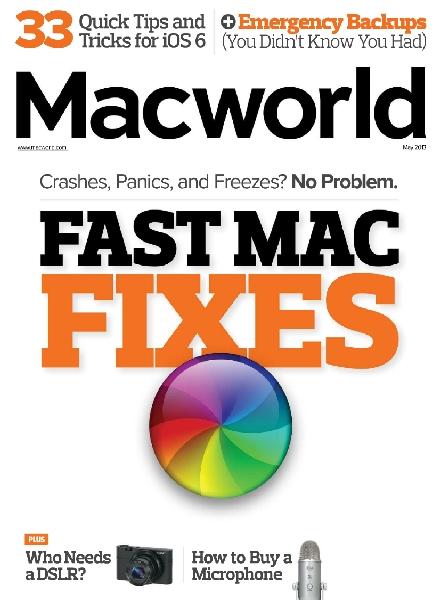 Macworld-deal1