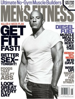 mens-fitness-deal3