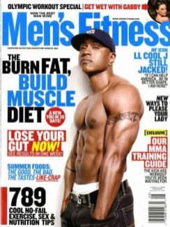 mens-fitness-deal4