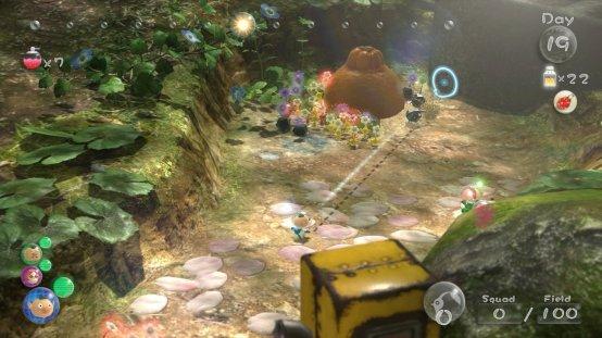Pikmin 3-sale-WiiU-02