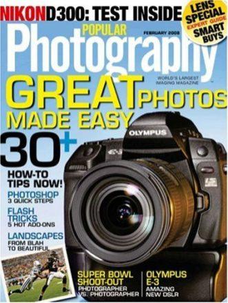Popular-Photography-Imaging-7