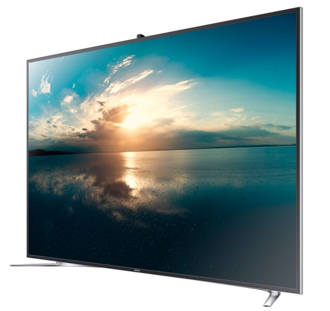 Samsung-UN65F9000-side-profile-price drop-02