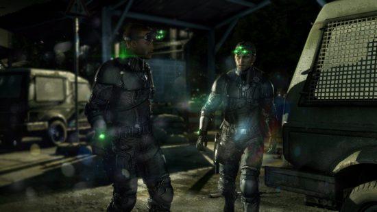 Splinter Cell-Blacklist-sale-release-02