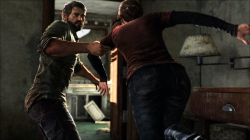 The Last of Us-sale-newegg-03