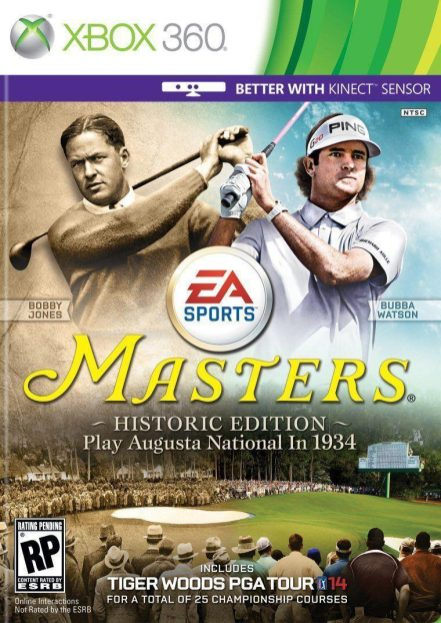 Tiger-Woods-PGA-TOUR-14-Masters-Historic-Edition