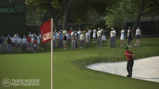 Tiger-Woods-PGA-Tour-14-Review-Screenshot-Tiger-sale