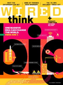 wired-deal-1