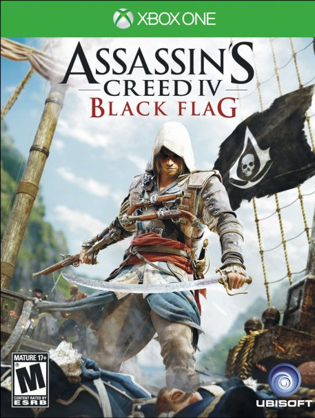 AC4-Black Flag-preorder-Xbox One-03