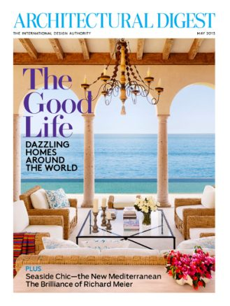 Architectural Digest-mag0syb-deal-sale-03