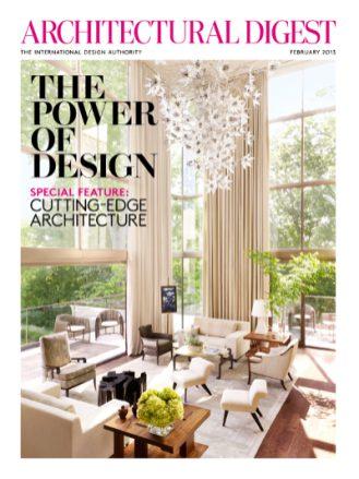 Architectural Digest-subscription-magazine-sale-01
