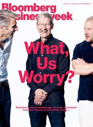 Bloomberg Businessweek-Magazine-1-year-subscription-01