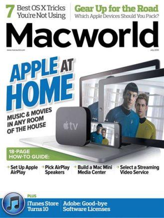 Macworld-sale-subscription-01