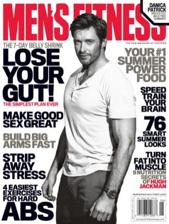 Men's Fitness-Magazine-sale-subscriptions-bundle-01