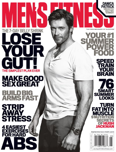 Men's Fitness-Magazine-sale-subscriptions-bundle-01