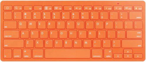 Merkury Innovations-ColorKeys-Bluetooth Keyboard-sale-05