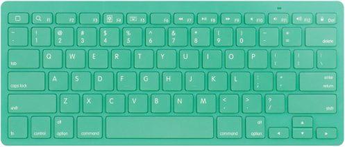 Merkury Innovations-ColorKeys-Bluetooth Keyboard-sale-06
