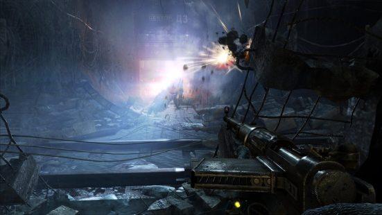 Metrto-Last Light-Franchise Pack-sale-DLC-04