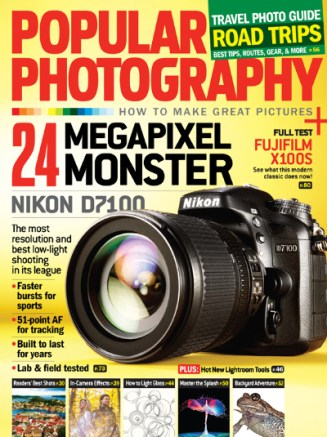 Popular Photography-Magazine-sale-subscriptions-bundle-01