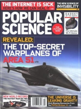 Popular-Science-mag-subscription-01