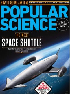Popular Science-Magazine-sale-subscription-01