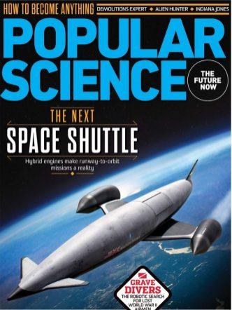 Popular Science-Magazine-subscription-sale-03