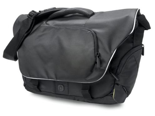 powerbag-messenger-laptop-bag-sale-17inch-Woot-01