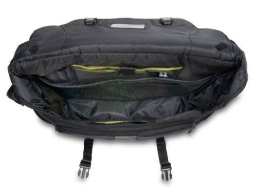 Powerbag-Woot-sale-laptop-deal-02
