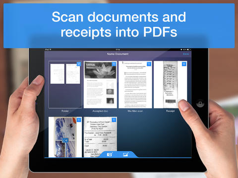 Scanner Pro-Readdle-sale-03