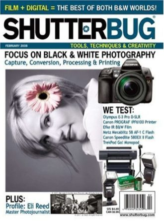 Shutterbug-3