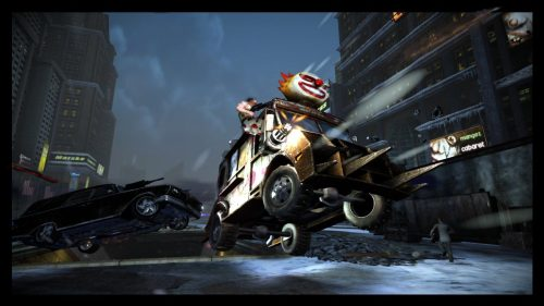 twisted-metal-ps3-deal-amazon