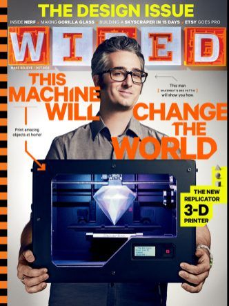 Wired-Magazine-sale-today only-02